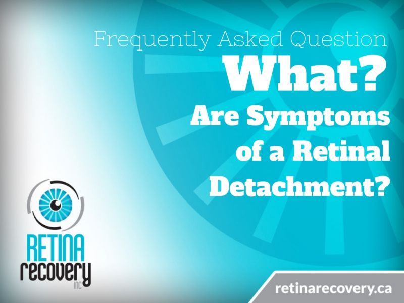 what-are-symptoms-of-a-retinal-detachment