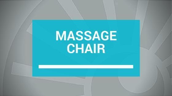 Massage Table Rental Vitrectomy Hamilton Ontario