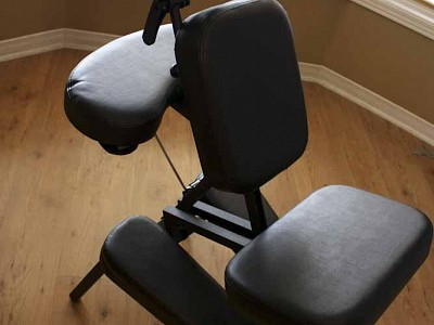 Massage chair vitrectomy recovery facedown hamilton ontario 167