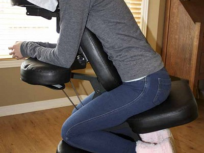 Rent A Massage Chair Vitrectomy Recovery Rentals